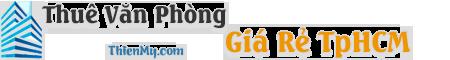 Thuê Văn Phòng Giá Rẻ TPHCM – Kinh Nghiệm Thuê Văn Phòng – Đầu Tư